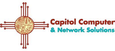 Capitol Computer & Network Solutions