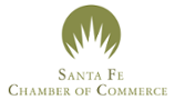 Proud Member of the Santa Fe Chamber of Commerce